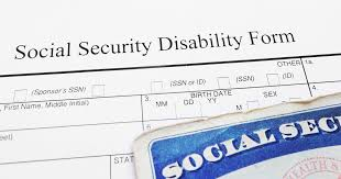 What Is Legally Blind Social Security Disability For Legally Blind Americans