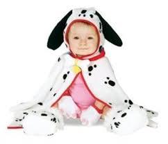 Toddler Dalmatian Halloween Costume 8 Dancing Dog Images Costume Ideas Halloween