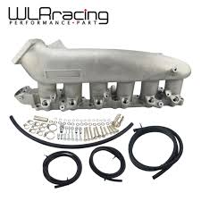 nissan frontier intake manifold nissan 240sx intake promotion shop for promotional nissan 240sx