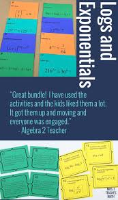 best 25 exponential growth ideas on pinterest logarithmic