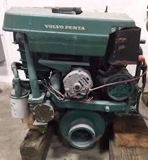 used marine diesel engine ebay