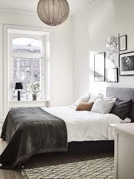 Best  Scandinavian Bedroom Decor Ideas On Pinterest - Scandinavian bedrooms