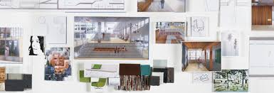 Degrees In Interior Design Interior Design Collages Vitlt Com