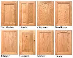 oak kitchen cabinet doors walnut shaker kitchen doors a guide on oak kitchen cabinet doors