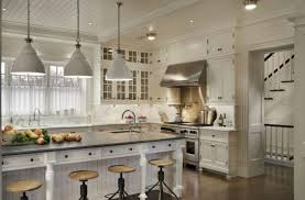 french country kitchen decor ideas 64 gorgeous french country style kitchen decor ideas insidecorate com