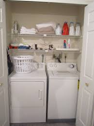 articles with laundry closet organization ideas tag organizing