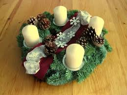Easy German Christmas Decorations by 8 Best German Traditions Images On Pinterest Christmas Ideas