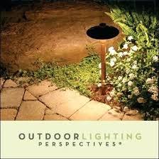 Copper Landscape Lighting Fixtures Copper Landscape Lighting Fixtures Outdoor Lighting Fixtures Shine