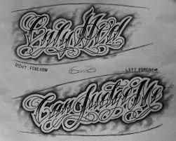 forearm script commission by 814ck5t4r on deviantart