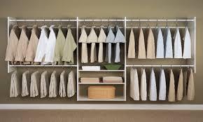 storage units for closets clothes storage ideas fabulous tags