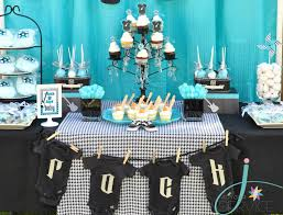 Rock N Roll Crib Bedding 145 Best Baby Shower Theme Images On Pinterest Baby Shower