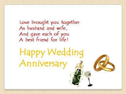 wedding greeting card sayings best 25 anniversary wishes for ideas on happy
