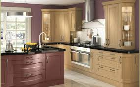 Home Depot Kitchen Design Fee Devotion Custom Kitchen Cabinets Tags Storage Cabinets For