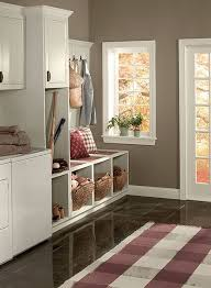 193 best p a i n t images on pinterest colors benjamin moore