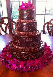 wedding cake online cake online from the solvang bakery in california the best gluten