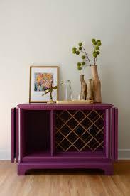 exceptional commercial wine storage miami florida wine rack design