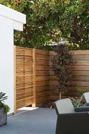 599 best cercas divisórias e muros fences partitions and