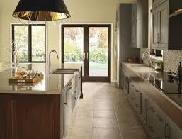 High Arch Kitchen Faucet Faucet Com 7565ec In Chrome By Moen