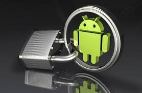 root android all devices how to root android without pc all devices