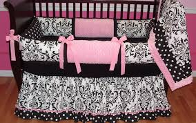 Ralph Lauren Comforter Set Virtuous Blue Duvet Sets Tags White Bedding With Black Trim Ebay