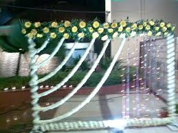 home flower decoration flower decor for home lotus flower home decor liwenyun me