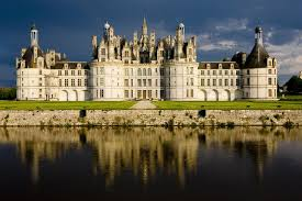chateaux and wine around villandry loire valley tours chateaux wines castles day tours