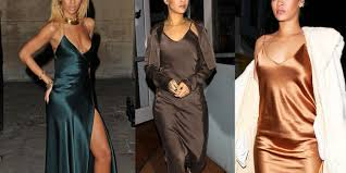 silk dresses trend report are all silk dresses made equal jetmag