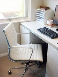 study table and chair ikea amazing charming white desk chair ikea 17 best ideas about leather