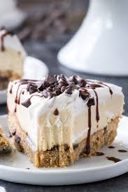 chocolate chip cookie vanilla cheesecake paleo u0026 vegan the