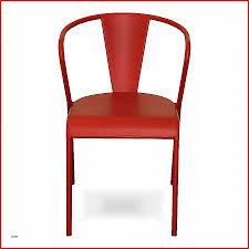 mousse assise canapé canape mousse assise canapé fresh coussin canapé pas cher 1117