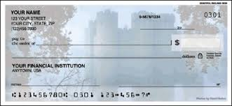 beautiful checks personal checks personal checks with