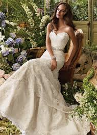 sweetheart wedding dresses a stunning collection of sweetheart strapless lace wedding dresses