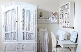diy bedroom armoire u2014 all home ideas and decor unique craft