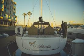 2009 dufour 525 grand large sail boat for sale www yachtworld com