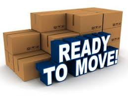 Hiring Movers The Importance Of Hiring Movers The Parmesans