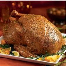 alton brown still some leftover thanksgiving turkey