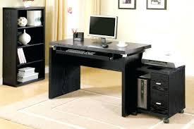 Staples Small Computer Desk Narrow Computer Desk Narrow Office Desks Magnificent Narrow