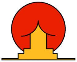 imagenes para mentes mal pensadas diseños de logotipos mal pensados y con doble interpretación