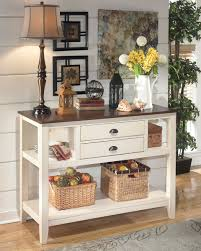 white dining room buffet rent to own dining room furniture hometown furnishings