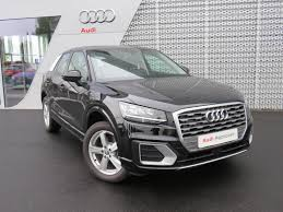 Audi Q5 65k Service - used audi cars for sale in atherton greater manchester motors co uk