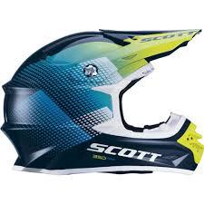 scott motocross goggles motocross helmet scott 350 pro dirt insportline