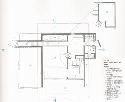 uncategorized cassandra smith blog first floor and loft plan