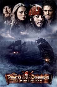 62 pirates caribbean images pirates
