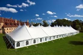 event tents for rent tent rentals lancaster pa tents for rent