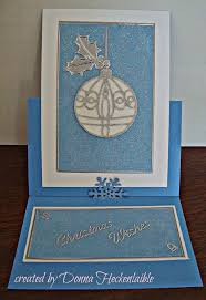83 best cards christmas elizabeth craft images on pinterest
