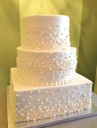 wedding cakes wi 36 best cakes images on winter wedding cakes winter