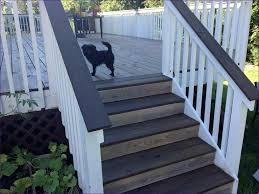 outdoor ideas outdoor stair railing design ideas build your own