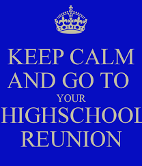 50th high school reunion decorations gonna post this later this week it will be here before you it