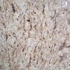 giallo ornamental giallo ornamental granite foreign granite