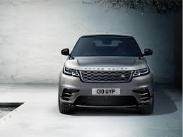 range rover evoque wallpaper land rover range rover velar wallpapers free download
